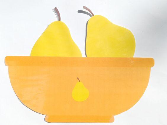 letölthető őszi gyümölcsök