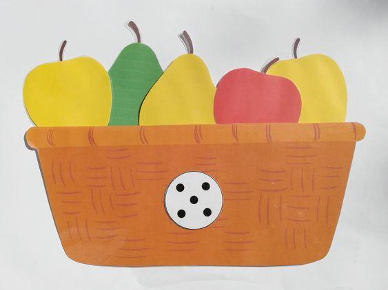 őszi gyümölcsök letölthető